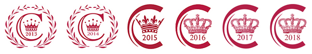 guinot_crownlogos2018all+1