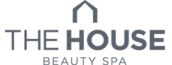 The House Beauty Spa | Liverpool