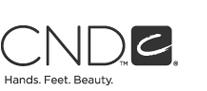CNDlogo-4