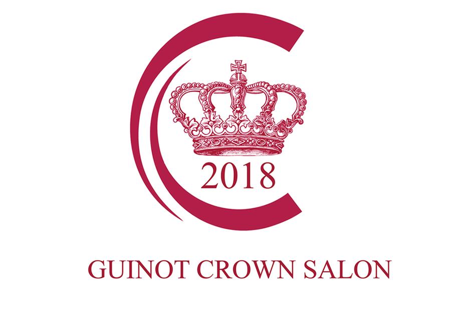 GUINOT_CROWN_LOGO2018c