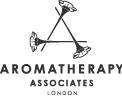 aroma-therapy-logo