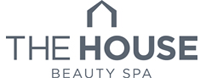 The House Beauty Spa | Liverpool Logo