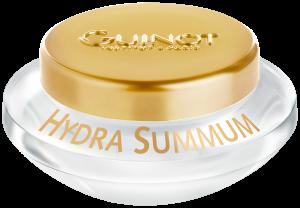 Hydra-Summum